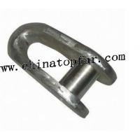 China Tonsberg Mooring Link for marine mooring purpose wholesale