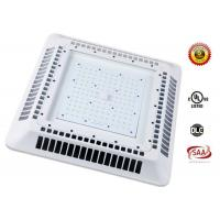 China Square 150 Watt Led High Bay Light UL DLC Philips Warehouse High Bay Lighting wholesale