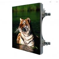 China Customized size Light weight Indoor Full Color LED Display 512*512 SMD wholesale