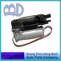 China 37206789450 Air Compressor Air Shock Compressor Pump For BMW F02 wholesale