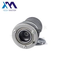 China Air Suspension for BMW X5 E53 Front Right Air Spring  OEM 37116761444 3711676502 wholesale