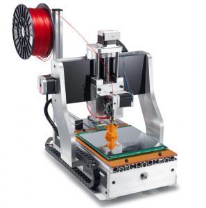 China efficient 3D printer/3d printer machine/3d printer for sale wholesale