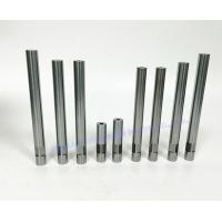 China 1.1730 Mold Core Pins Insert Pins Plastic Mould Components For Plastic Mould on sale