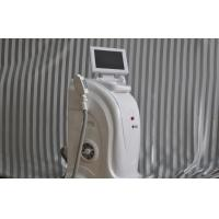 China SHR Hair Removal Machine for Women wholesale