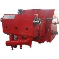 China sell 3ZB-1340 triplex plunger pump and Accessories,oilfield equipment wholesale