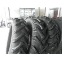 Quality bias farmland tractor tyre 16.9-30 for sale