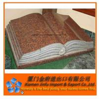 China Granite Gravestone wholesale