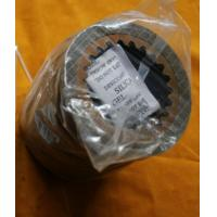 China Sor Kubota DC-60 DC-70 Agricultural Equipment Parts 5T054-1754-0 ISO9001/9002 wholesale
