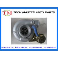 China Exhaust Auto Spares Engine Turbocharger for Benz OM602 GT2538C wholesale