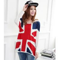 China long shirts for women,funny t shirts for women,shirts for women,white shirt women wholesale