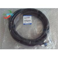 China Cable W Connector Panasonic Spare Parts 500V N510026295AA CM402 CM602 Original New wholesale