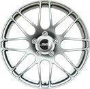 China Toyota Strut Mount Bearing 90903-63014 wholesale
