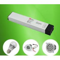 China 12V Nimh Battery pack 8Ah for LED Emergency down Light wholesale