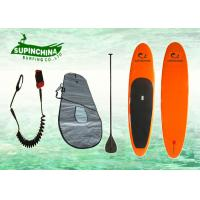 China Epoxy AB Resin beach boys surfboard surfboards for beginners / adult wholesale