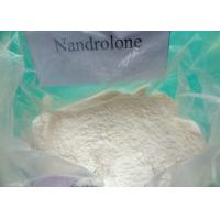 Healthy Nandrolone Steroid Anabolic Steroid Nandrolone 434-22-0 For Weight Lose