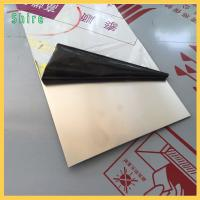 China Black / White Color Vehicle Protection Film , Custom Printed Protective Car Film wholesale
