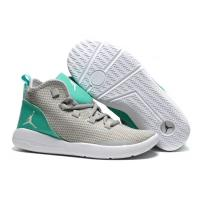 China Nike Jordan Reveal AJ running shoes women men boots athletic sneakers 3 colors size 40-47 on sale