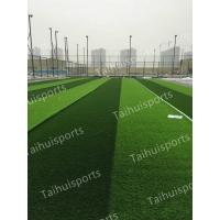China Soccer Pitch Crosslink Foam Sheets Shock Pad 10mm FIFA Standard on sale
