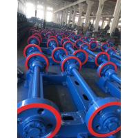 Buy cheap Spinning Machine, spinning machinery, Pole Spinning Machine from wholesalers