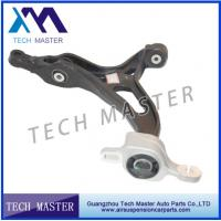 China Performance Auto Control Arms Suspension For Mercedes B-E-N-Z W164 1643203407 wholesale