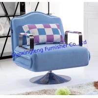 China swivel chairs for living room,living room sets,chairs for living room,living room set, wholesale
