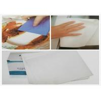 Buy cheap Viscose + Pet Mesh And Dyed Kitchen Spunlace Nonwoven Wipes from wholesalers