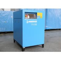 China 7.5kW Direct Driven Fixed Speed Compressor High Power , Screw Tyle Air Compressor wholesale