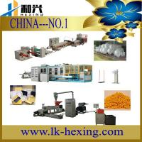 China Plastic Disposable Food Container Production Line wholesale