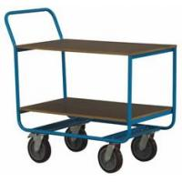 China Table Trolley CZ Series wholesale