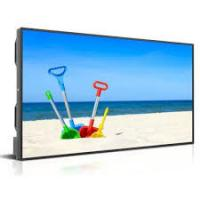 "China Advertising Large Sunlight Readable LCD Monitor 1200nits 42"" Low Power Consumption on sale"