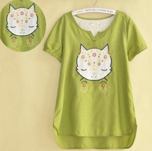 China t-shirt,womens tops fashion 2014,polo women,brand t shirt,футболки,woman wholesale