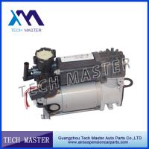 China Air Bag Strut Air Suspension Compressor Pump For Air Suspension Shock Absorber wholesale