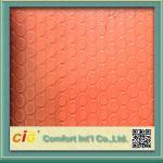 China Commercial Indoor Sport PVC Floor Covering , PVC Carpet Vinyl Flooring Anti-bacterial wholesale