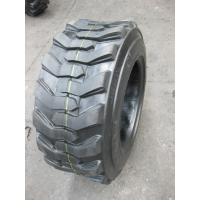 China China factory industrial loader 23x8.5-12 skid steer tire wholesale