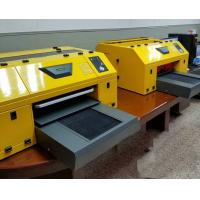 China Hot sales dtg printer digital t-shirt printing machine for prices on sale