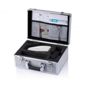 Quality Digital Portable Spectrophotometer Ys3060 Compare to Konica Minolta Spectrophotometer Cm-2600d for sale