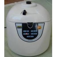 China 3-in-1 Electric Multi-cookers------Intelligent Type (5L) wholesale