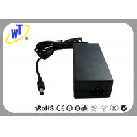 China High Voltage Desktop DC Power Supply for Advertising Light Boxes wholesale