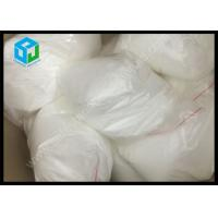 China Antibacterial Muscle Relaxant Raw Material Rifaximin CAS 80621-81-4 on sale