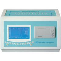 Buy cheap ESR DYAMIC ANALYZER from wholesalers