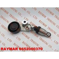 China SSANGYONG Belt tensionder assy 6652000370, 6652000270 wholesale