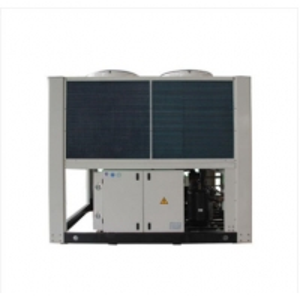 China Titanium Heat Exchanger Air To Water Heat Pump Water Heater Energy Saving wholesale