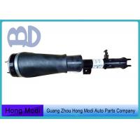 China Land Rover L322 Shock Absorber RNB000740G Air Suspension Shock ISO9001 Certificate wholesale