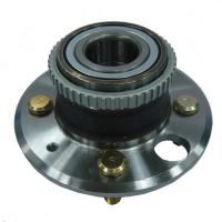 Quality CIVIC Honda Hub Bearing Assembly 513105 BR930113 42200-SK7-A01 42200-SR3-A53 for sale