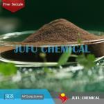 China cost effective alkali lignin wholesale