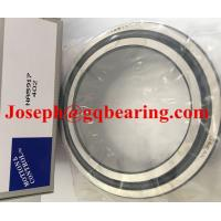 China Well Known Brands / Neutral / OEM NA5917 Thrust Needle Bearing 85x120x46mm on sale
