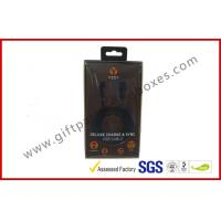 China Custom Printed Decorative Gift Boxes / Personality Fancy Packaging Boxes , ROSH Approval wholesale