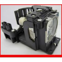 China SANYO POA-LMP126 projector lamp wholesale