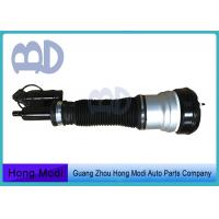China Mercedes Benz W220 Front  Suspension System Shock Absorber 2203202138 2203202238 wholesale