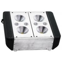 China Agricultural Growing 600 Watt Led Grow Light Panel Kits Indoor Plants High Intensity on sale